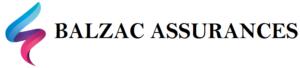 logo balzac assurances lille